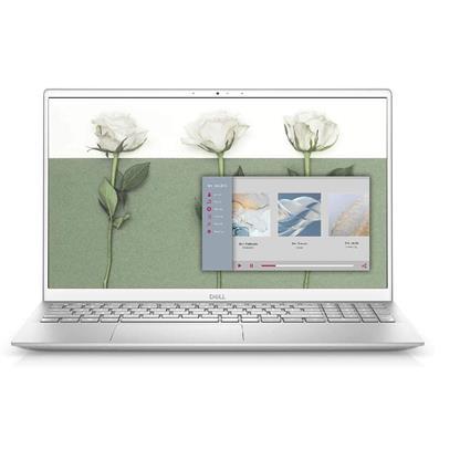 buy DELL INS15 10TH CI5 8GB 512GB 2GB D560212WIN9S(5501) :Dell