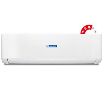 buy BLUE STAR AC 3CNHW12OATU (3 STAR-INVERTER) 1TN SPL :Bluestar