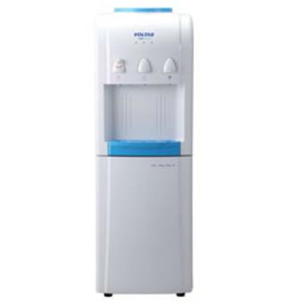 Voltas Mini Magic Pure R Water Dispenser Price In India