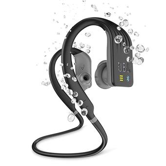buy JBL BT EARPHONE ENDURANCE DIVE BLACK :JBL