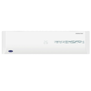 buy Carrier Duractiv Split Air Conditioner (1.0 Ton, 3 Star)