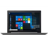 buy Lenovo Ideapad 320 (80XH01KWIN) Laptop (Core i3-6006U/4GB RAM/1TB HDD/15.6 (39.6 cm)/Win 10/Platinum Grey)