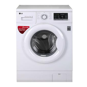 buy LG WM FH0G7QDNL02 (7.0 KG) :LG