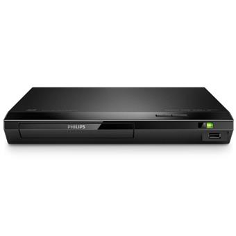 buy PHILIPS 3D BLU RAY DVD BDP2190 :Philips