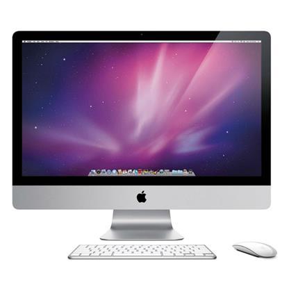 buy APPLE IMAC 21.5 CI5 2.3GHz MMQA2HN/A :Full HD Display