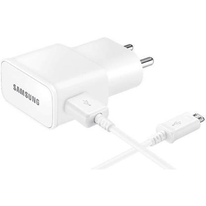 buy SAMSUNG MICRO CABLE & ADAPTOR 10W EPTA13IWEUGIN :Samsung