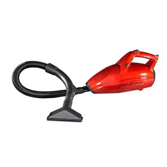 Eureka Forbes Super Clean Vacuum Cleaner Price In India