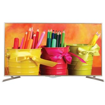buy VIDEOCON UHD LED VNV43Q549SA :Videocon