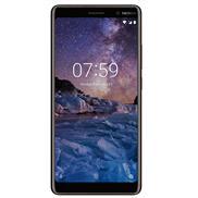 buy Nokia 7 Plus (64GB, Black)