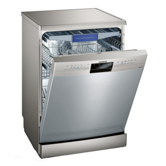 buy SIEMENS DISHWASHER SN236I03ME :Siemens