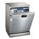 Siemens SN236I03ME Dishwasher