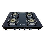 buy Faber Splendor 4BB Cooktop (Black)