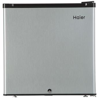 buy HAIER REF HR62VS :Haier