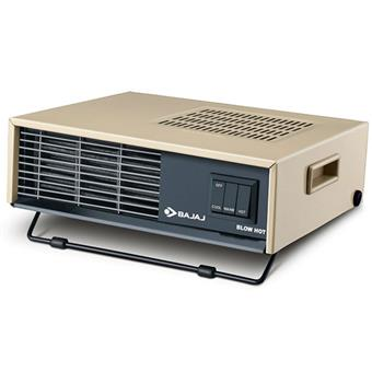 buy BAJAJ HEAT CONVECTOR BLOW HOT :Bajaj