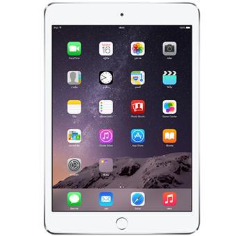 buy iPad Air 2 Wi-Fi 16GB Silver :Apple