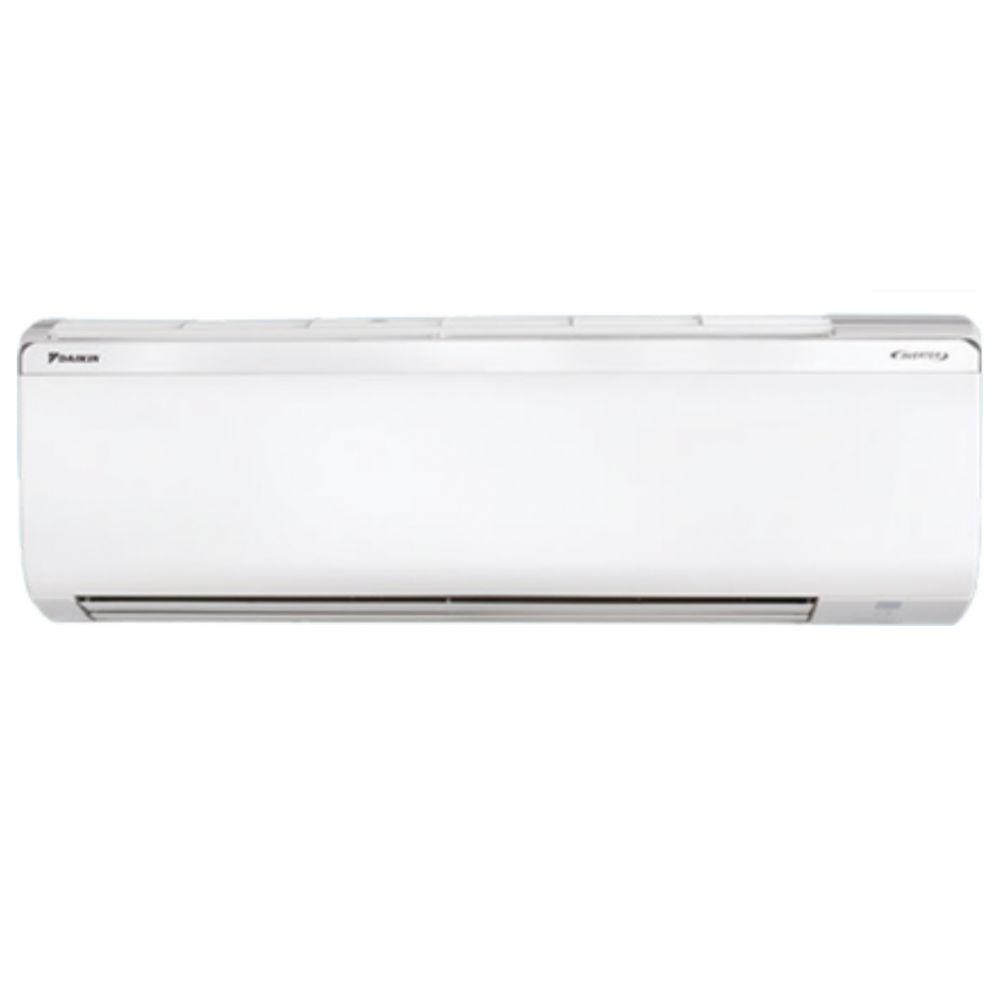 Daikin ATKL50TV16U Split Air Conditioner (1 5 Ton, 3 Star - Inverter