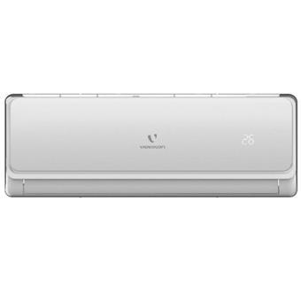 buy VIDEOCON AC VS4T33WV1 (3 STAR) 1T SPL :Videocon