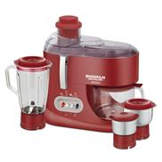 buy Maharaja Ultimate Red Treasure Juicer Mixer Grinder