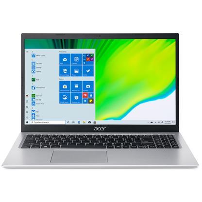 buy ACER A515 11TH CI3 4GB 1TB UNA1GSI004 :Acer