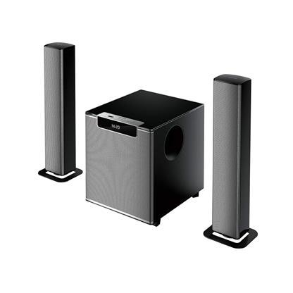 buy PHILIPS 2.1CH SPEAKER MMS2220B/94 :Multimedia Speaker