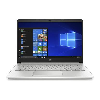buy HP 10TH CI5 8GB 1TB+256GB 14SCR2000TU :No Optical Disk Drive