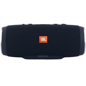 buy JBL BLUETOOTH SPEAKER CHARGE 3 :JBL