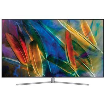 buy SAMSUNG QLED QA55Q7FNA :Samsung