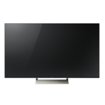 buy SONY UHD LED KD65X9300E :Sony