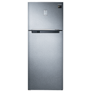 buy Samsung RT47M623ESL 465Ltr Frost Free Refrigerator (Real Stainless Look)