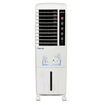 buy KENSTAR AIR COOLER KCT22F4H 22L :Kenstar