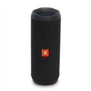 buy JBL Flip 4 Portable Bluetooth Speaker