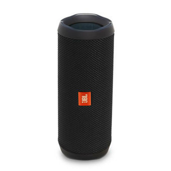 buy JBL BLUETOOOTH SPEAKER FLIP4 :JBL