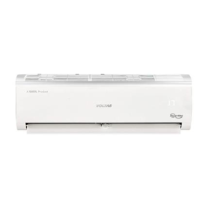 buy VOLTAS AC 123VCZTT (3 STAR-INVERTER) 1.0T SPL :Air Conditioners