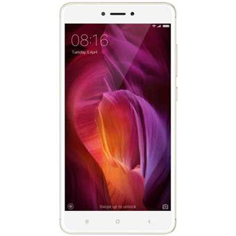 buy REDMI MOBILE NOTE 4 4GB 64GB GOLD :Redmi