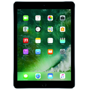 buy Apple iPad Wi-Fi (32GB, Space Grey)