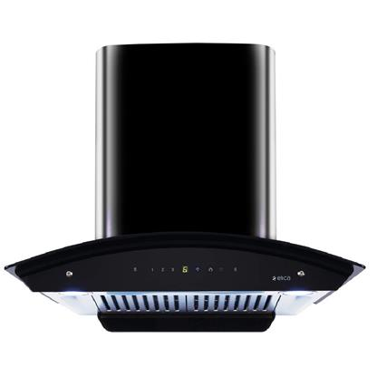 buy ELICA CHIMNEY WD HAC TOUCH BF 60 MS :Elica