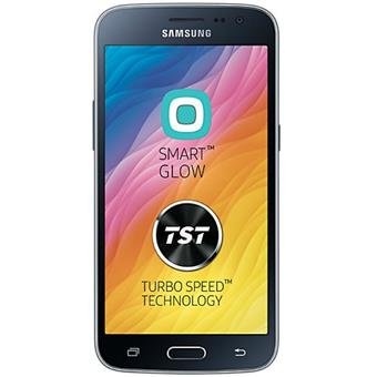buy SAMSUNG MOBILE GALAXY J2 PRO J210FY 2GB 16GB BLACK :Samsung