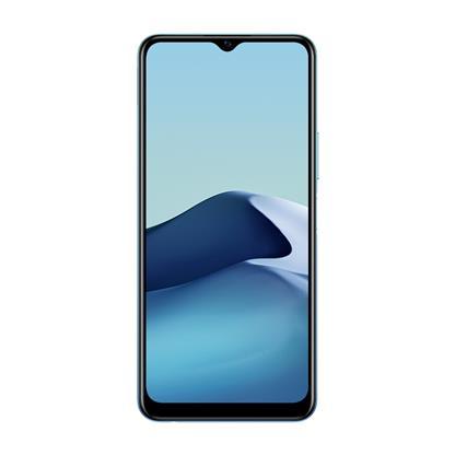 buy VIVO MOBILE Y20G 4GB 64GB PURIST BLUE :Purist Blue