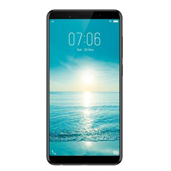 buy VIVO MOBILE V7 4GB 32GB MATTE BLACK :Vivo