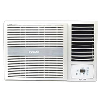 buy VOLTAS AC 185LY (5 STAR) 1.5T WIN :Voltas