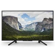 buy Sony KLV50W662F 50 (126cm) Full HD Smart LED TV