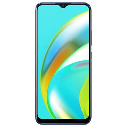 buy REALME MOBILE C12 RMX2189 3GB 32GB POWER BLUE :RealMe