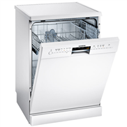 buy Siemens SN26L201IN Dishwasher