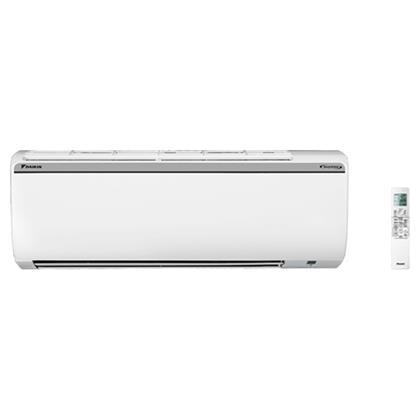 buy DAIKIN AC FTKL71TV (3 STAR-INVERTER) 2.2TN SPL :Inverter