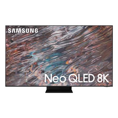 buy SAMSUNG NEO 8K QLED QA65QN800 :Samsung