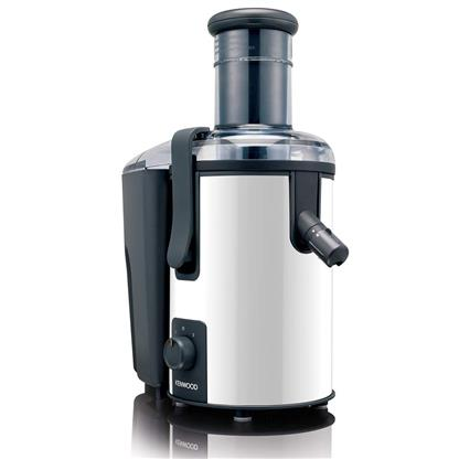 buy KENWOOD SPIN JUICER JEP500WH :Kenwood