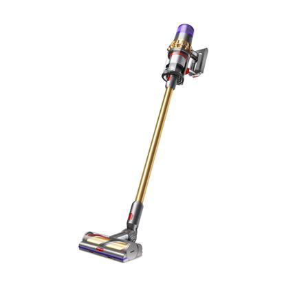 buy DYSON SV15 V11 ABSLT PRO VAC CLN SWAP GD :Vacuum Cleaner
