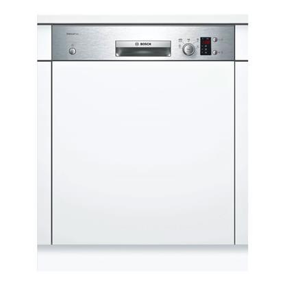 buy BOSCH BUILT IN DISHWASHER SMI25AS00I :Built-In