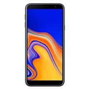 buy Samsung J4 Plus (32GB, Black)