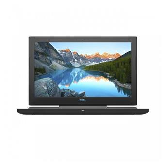 buy DELL G7-7588 8TH CI7 16GB 1TB+128GB 6GB W10 MSO B568105WIN9BLK :Dell